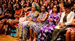 Image result for Nigerian women