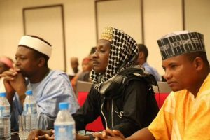 Image result for Stop using grazing law as excuse to terrorise Benue - MAKH warns Miyetti Allah