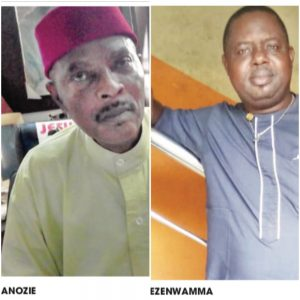 OYO Politics: Igbo cry of marginalisation
