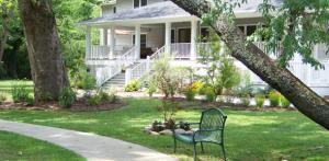 front-gardens-trail-590x290