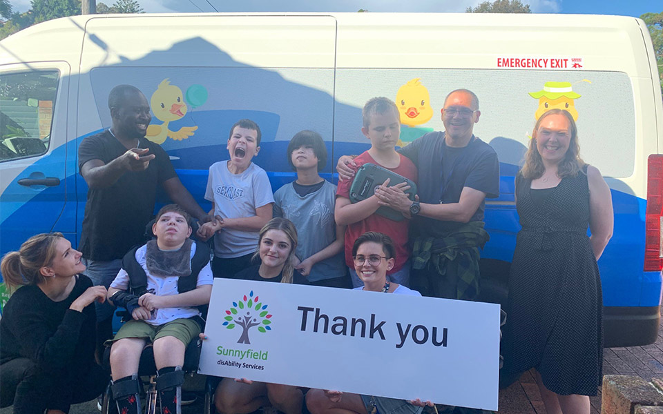 Fundraising-and-donations-to-Sunnyfield-2021