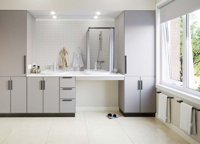 Main-bathroom-artistic-impression