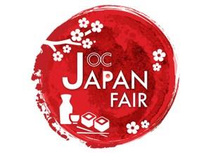 OC Japanese Fair 2019