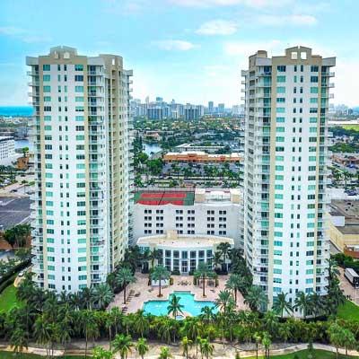 duo condominiums for sale
