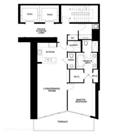Sayan Floor Plan 03