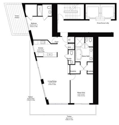 Sayan Floor Plan 04