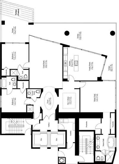 Sayan Floor Plan 01