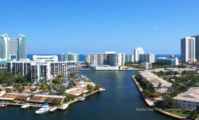 anchor bay club apartments
