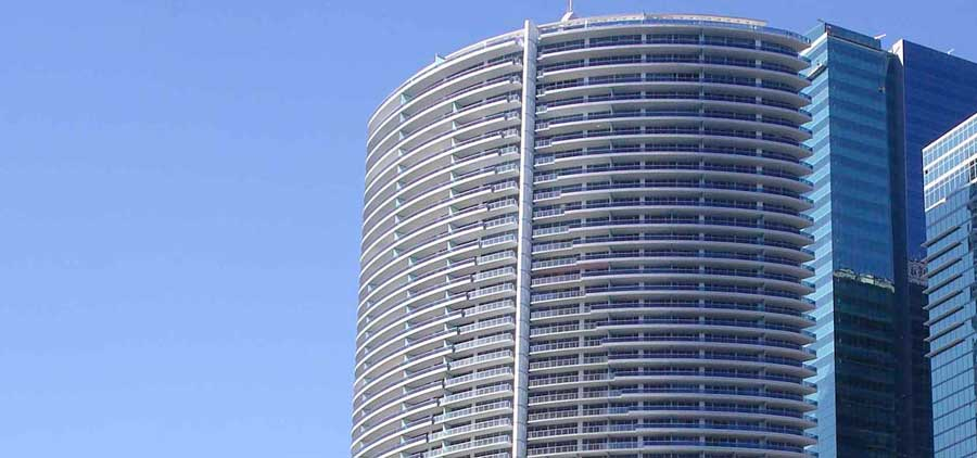 Epic Epic Condominiums at Miami Downtown for sale and rent