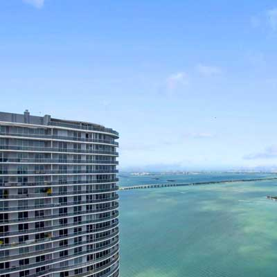 opera tower condos for sale
