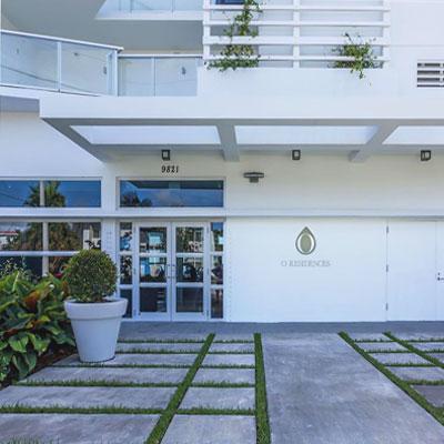 o residences condos for sale
