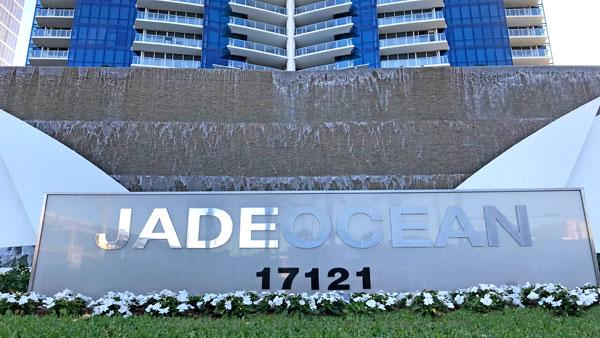 jade ocean condos sunny isles beach fl 33160