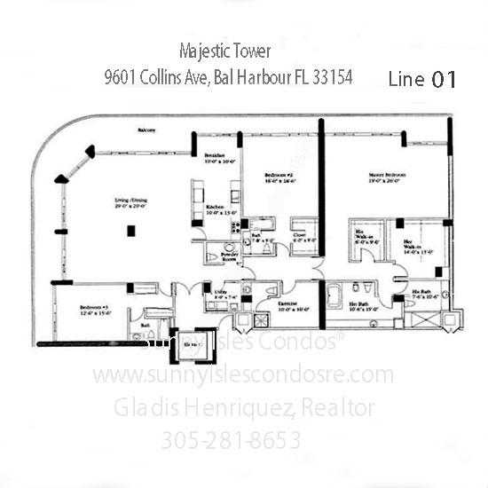 majestictower-line01-floorplans