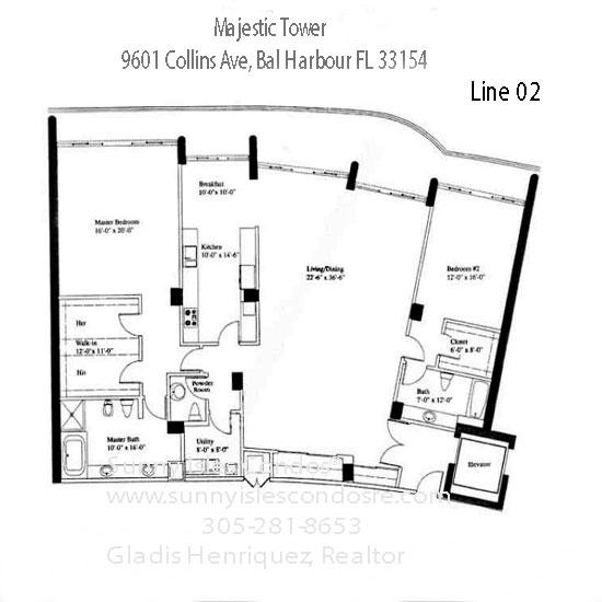 majestictower-line02-floorplans