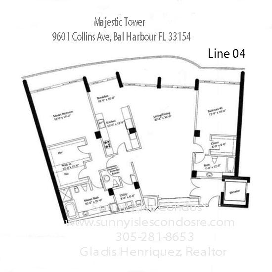 majestictower-line04-floorplans