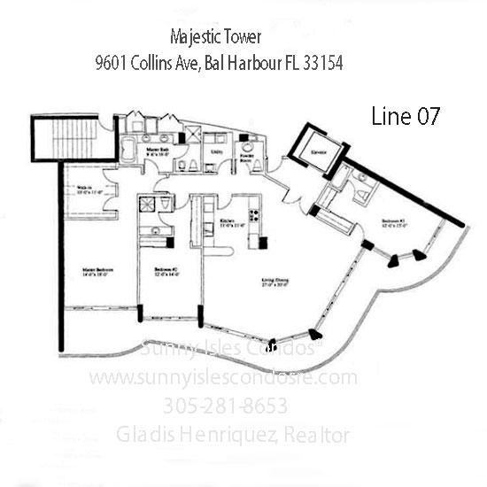 majestictower-line07-floorplans