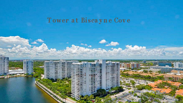 biscayne cove apartment building