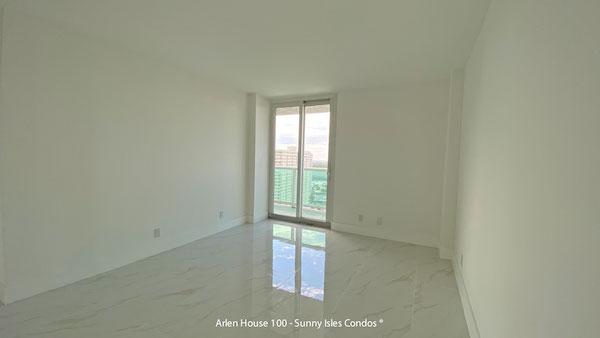 arlen house 100 condominium complex