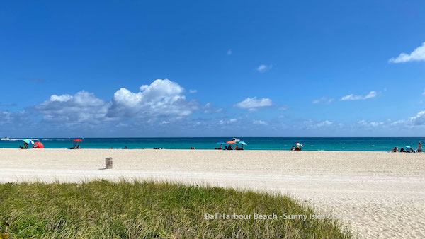 Bal Harbour Tower Condos