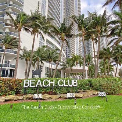 the beach club one condos