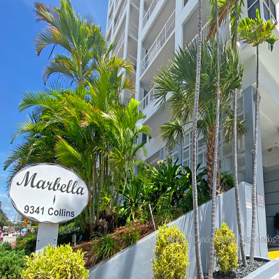 marbella condos for sale