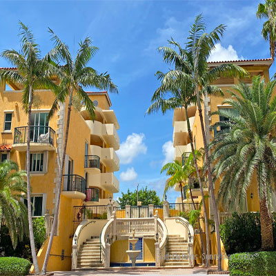 surfside palms condos for sale