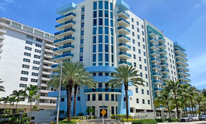 thewaverlycondominium