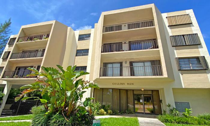 9124collinscondominium
