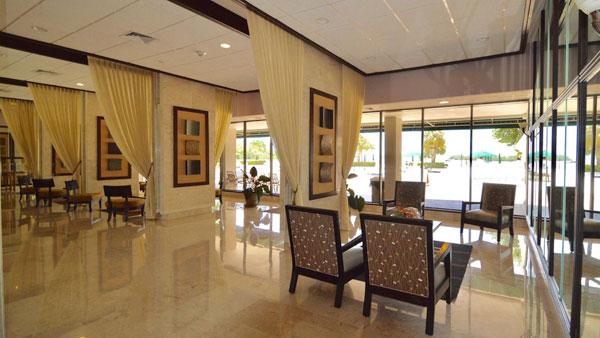 arlen house 500 condominium complex