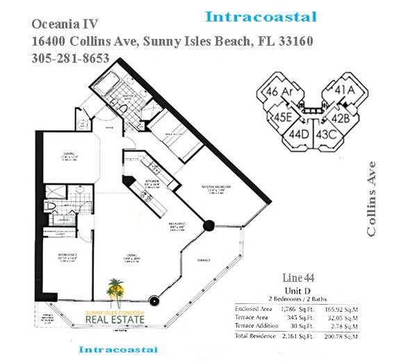 oceania iv condos line 44