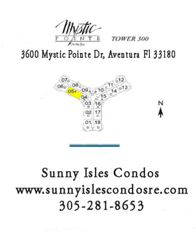 mystic pointe 300 floor plan