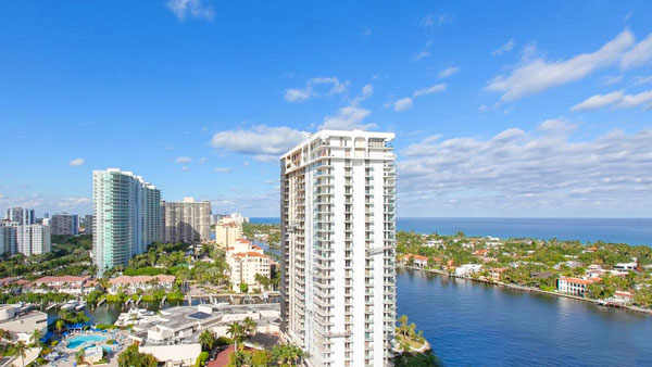 turnberry isle north tower