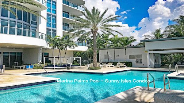 marina palms north condos for sale