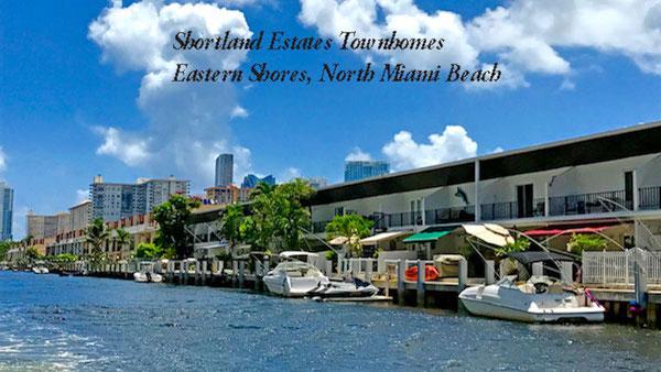shoreland eastern shores