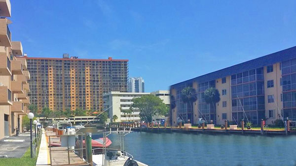 waterway isles condos for sale
