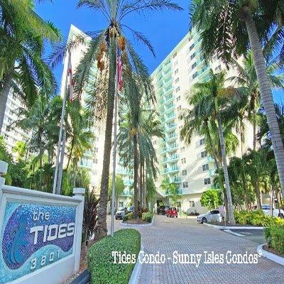 tides condos for sale