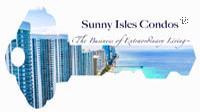 Sunny Isles Condos Logo