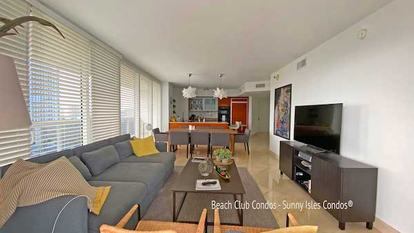 beach club apartments