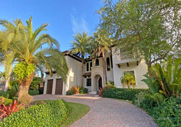 eastern shores homes for sale