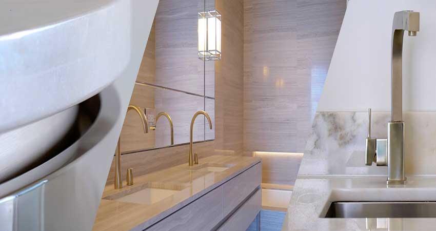 Armani casa luxury condos for sale