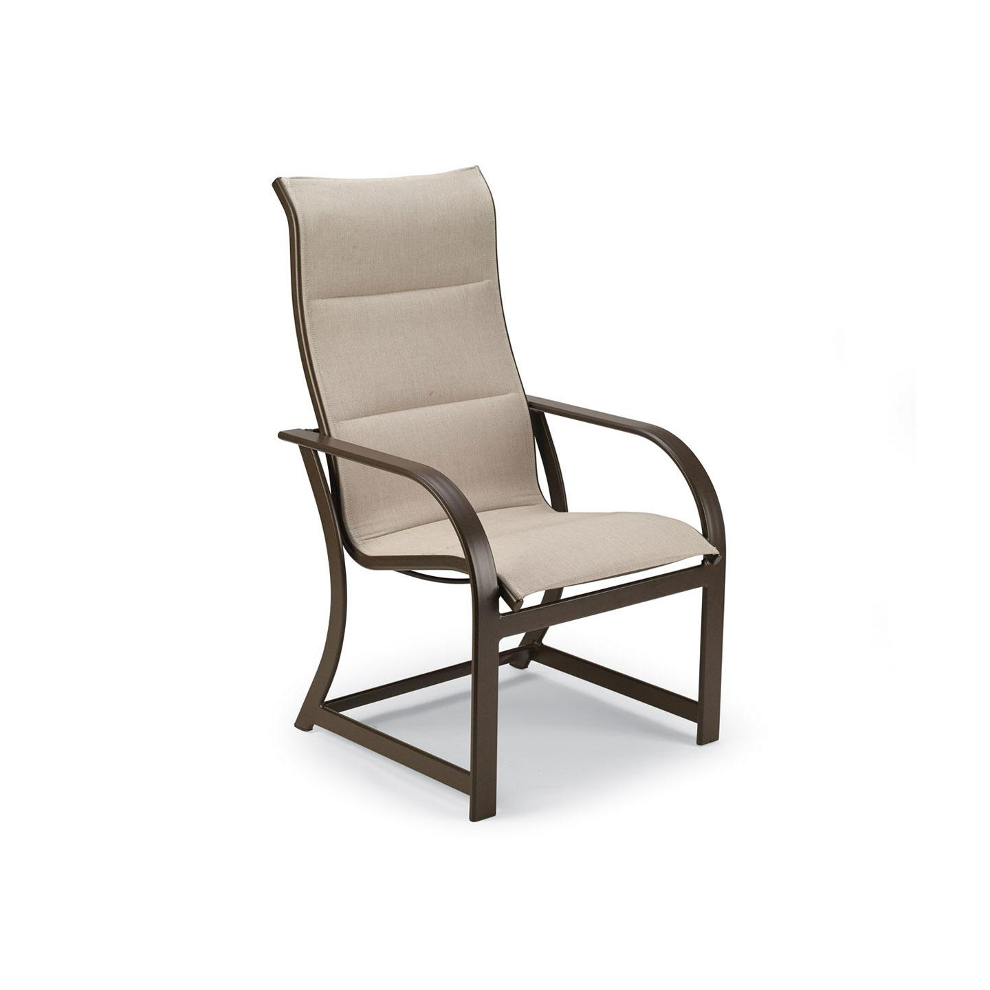 key west chairs chair and ottoman sets target winston padded sling dining outdoor