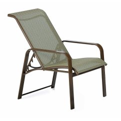 Re Sling Patio Chairs Hanging Chair Rack Winston Seagrove Ii Adjustable Outdoor