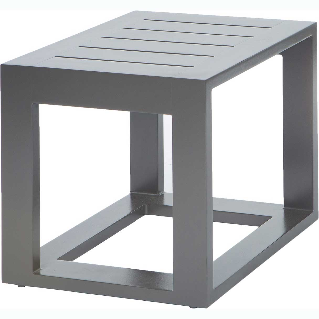 ebel palermo end table outdoor