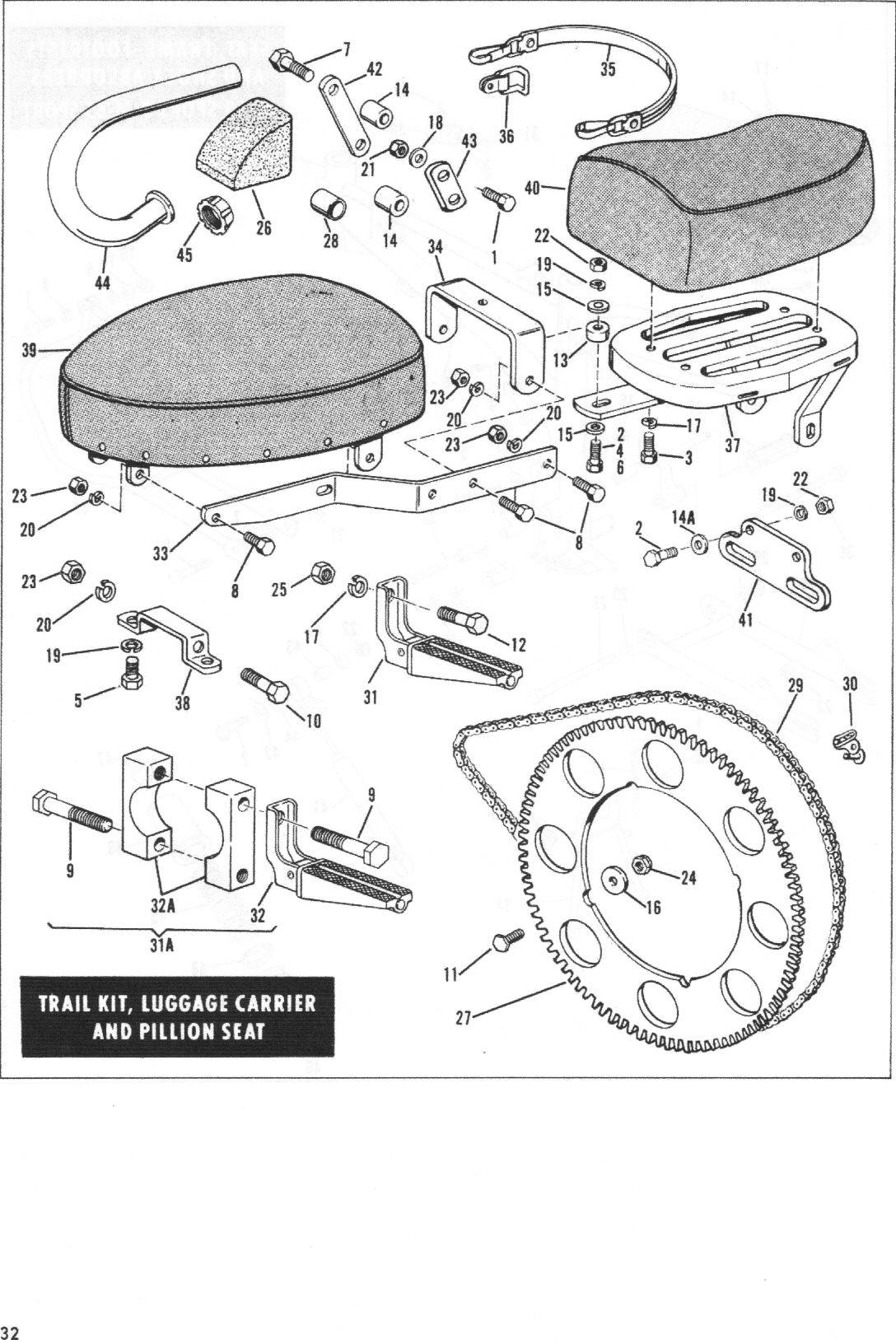2005 Harley Road King Parts Breakdown Davidson Wiring Diagram Steering Smart Diagrams U Emgsolutions Co