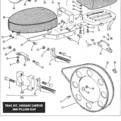 Harley Davidson Motorcycle Parts Diagram 1970 Vw Beetle Tail Light Wiring Oem Exhaust Free