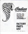 SunnymeadCycles Indian