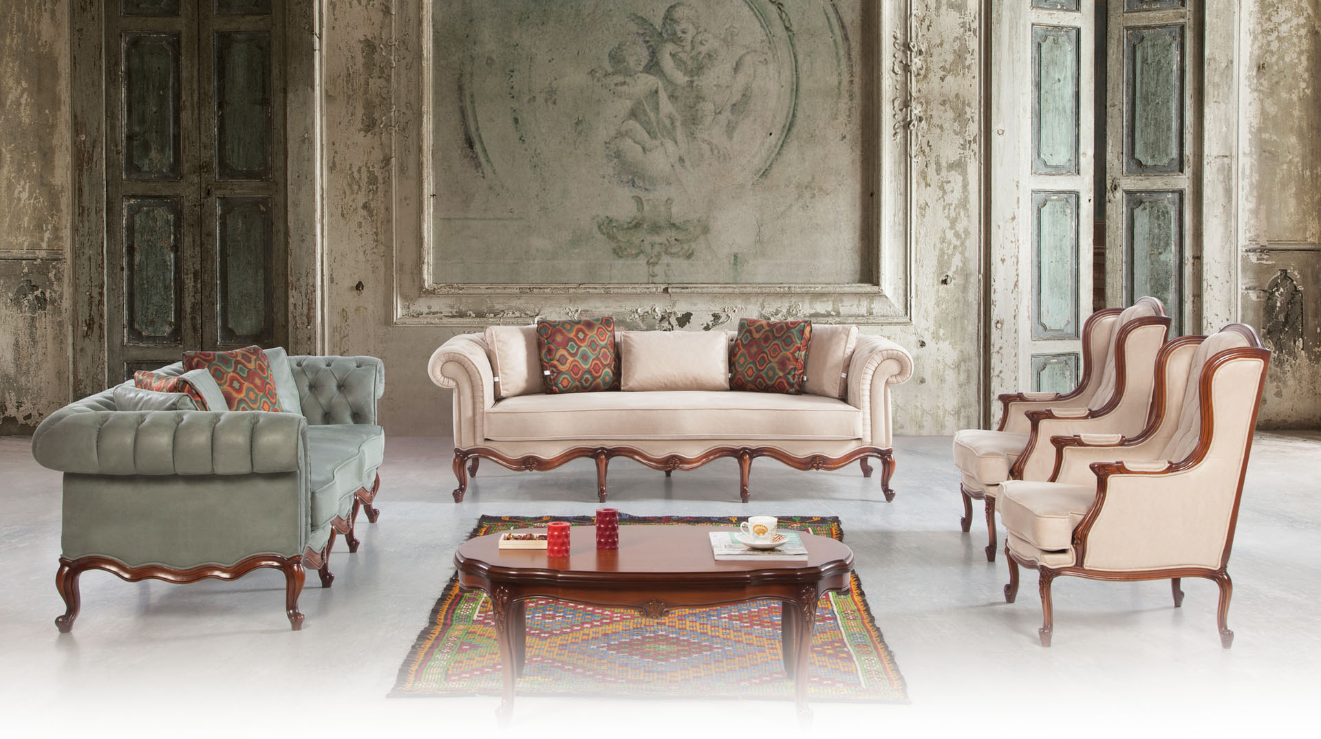colonial sofa sets india where to donate a sleeper best furniture designers sunnyoverseas designs