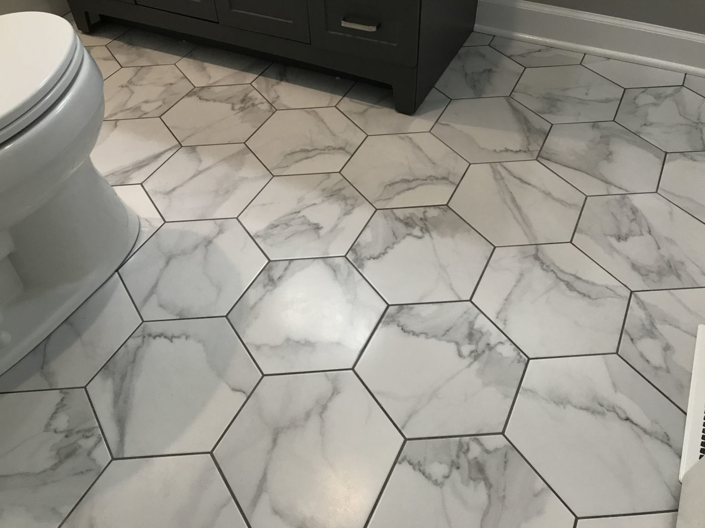 chicago flooring contractor and