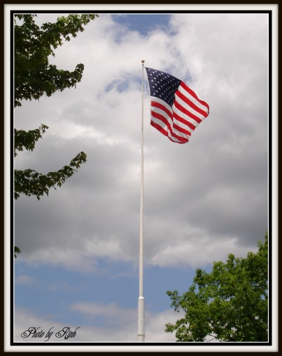 DSC03697 flag
