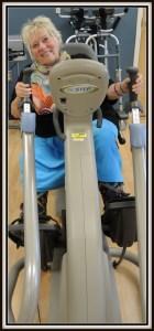 sr exercising 2